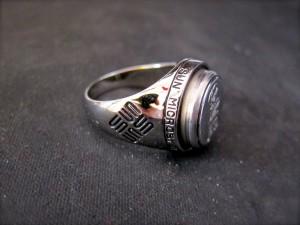 alec's java ring